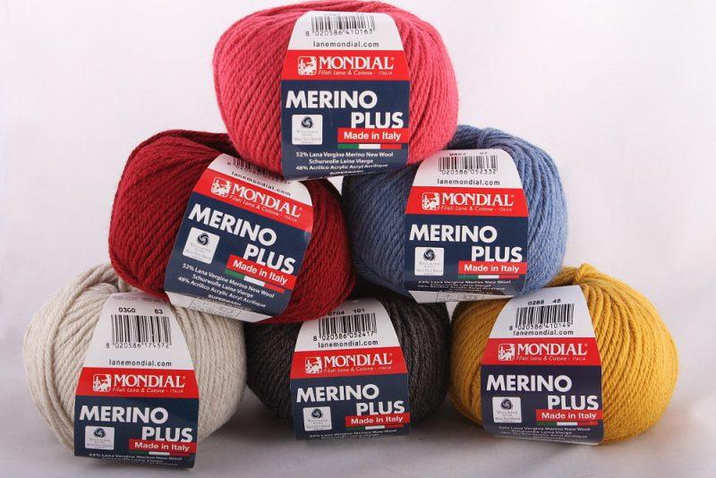 merinoplus1