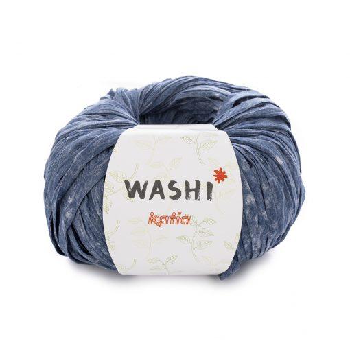 Katia Washi 118