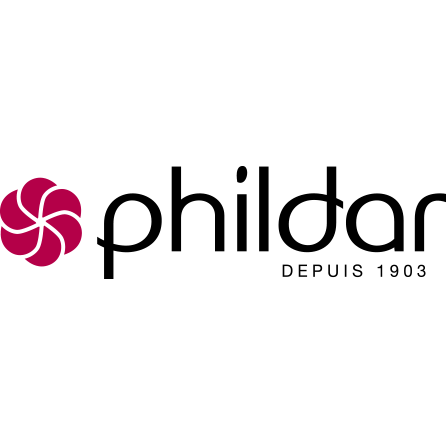 Logo Phildar