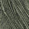 102 - Verde-negro